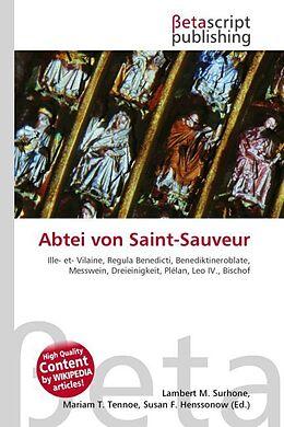 Cover: https://exlibris.azureedge.net/covers/9786/1304/6422/6/9786130464226xl.jpg