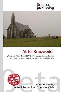 Cover: https://exlibris.azureedge.net/covers/9786/1304/6600/8/9786130466008xl.jpg