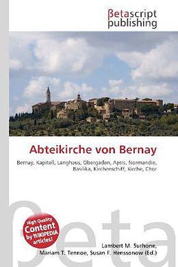 Cover: https://exlibris.azureedge.net/covers/9786/1304/6604/6/9786130466046xl.jpg