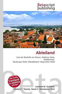 Cover: https://exlibris.azureedge.net/covers/9786/1304/6626/8/9786130466268xl.jpg