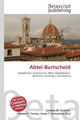 Cover: https://exlibris.azureedge.net/covers/9786/1304/6639/8/9786130466398xl.jpg