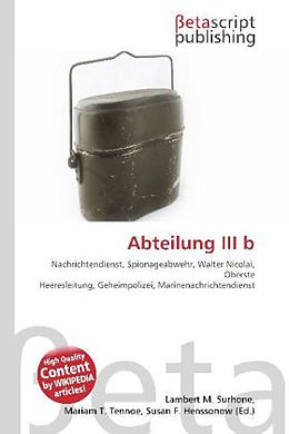 Cover: https://exlibris.azureedge.net/covers/9786/1304/6724/1/9786130467241xl.jpg