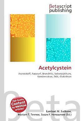 Cover: https://exlibris.azureedge.net/covers/9786/1304/6774/6/9786130467746xl.jpg