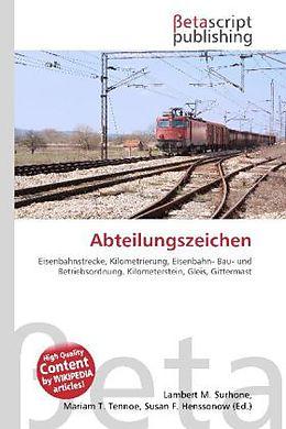 Cover: https://exlibris.azureedge.net/covers/9786/1304/6883/5/9786130468835xl.jpg