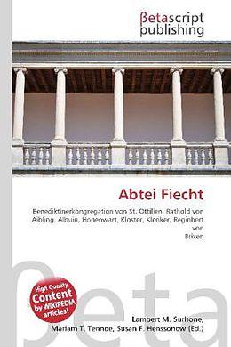 Cover: https://exlibris.azureedge.net/covers/9786/1304/6899/6/9786130468996xl.jpg