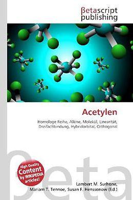 Cover: https://exlibris.azureedge.net/covers/9786/1304/6982/5/9786130469825xl.jpg