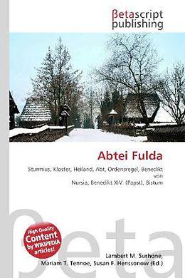 Cover: https://exlibris.azureedge.net/covers/9786/1304/7038/8/9786130470388xl.jpg