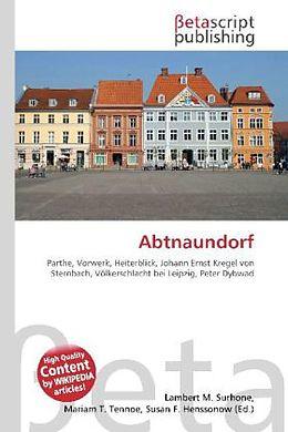 Cover: https://exlibris.azureedge.net/covers/9786/1304/7046/3/9786130470463xl.jpg
