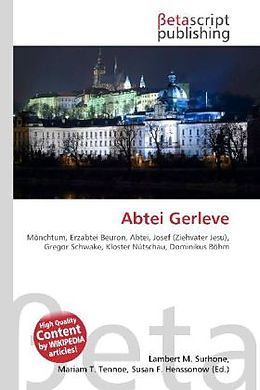 Cover: https://exlibris.azureedge.net/covers/9786/1304/7082/1/9786130470821xl.jpg