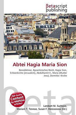 Cover: https://exlibris.azureedge.net/covers/9786/1304/7102/6/9786130471026xl.jpg