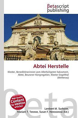 Cover: https://exlibris.azureedge.net/covers/9786/1304/7164/4/9786130471644xl.jpg