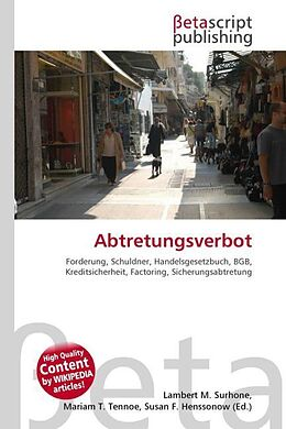 Cover: https://exlibris.azureedge.net/covers/9786/1304/7230/6/9786130472306xl.jpg