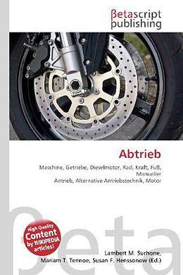 Cover: https://exlibris.azureedge.net/covers/9786/1304/7253/5/9786130472535xl.jpg
