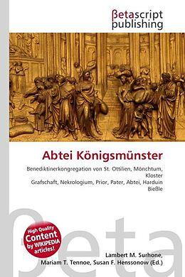 Cover: https://exlibris.azureedge.net/covers/9786/1304/7257/3/9786130472573xl.jpg