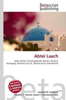 Cover: https://exlibris.azureedge.net/covers/9786/1304/7287/0/9786130472870xl.jpg