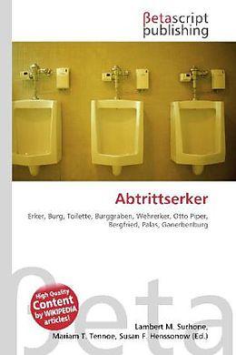 Cover: https://exlibris.azureedge.net/covers/9786/1304/7291/7/9786130472917xl.jpg