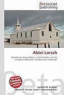 Cover: https://exlibris.azureedge.net/covers/9786/1304/7392/1/9786130473921xl.jpg
