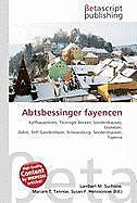 Cover: https://exlibris.azureedge.net/covers/9786/1304/7407/2/9786130474072xl.jpg