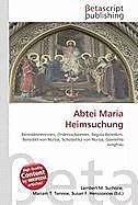 Cover: https://exlibris.azureedge.net/covers/9786/1304/7441/6/9786130474416xl.jpg