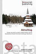 Cover: https://exlibris.azureedge.net/covers/9786/1304/7451/5/9786130474515xl.jpg