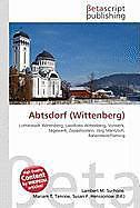 Cover: https://exlibris.azureedge.net/covers/9786/1304/7476/8/9786130474768xl.jpg