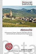 Cover: https://exlibris.azureedge.net/covers/9786/1304/7615/1/9786130476151xl.jpg