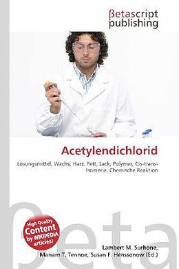 Cover: https://exlibris.azureedge.net/covers/9786/1304/7701/1/9786130477011xl.jpg