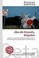 Cover: https://exlibris.azureedge.net/covers/9786/1304/7808/7/9786130478087xl.jpg
