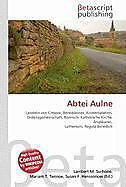 Cover: https://exlibris.azureedge.net/covers/9786/1304/8045/5/9786130480455xl.jpg