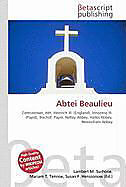 Cover: https://exlibris.azureedge.net/covers/9786/1304/8274/9/9786130482749xl.jpg