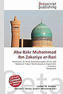 Cover: https://exlibris.azureedge.net/covers/9786/1304/8364/7/9786130483647xl.jpg