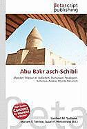 Cover: https://exlibris.azureedge.net/covers/9786/1304/8391/3/9786130483913xl.jpg