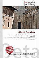 Cover: https://exlibris.azureedge.net/covers/9786/1304/8453/8/9786130484538xl.jpg
