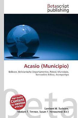 Cover: https://exlibris.azureedge.net/covers/9786/1305/0108/2/9786130501082xl.jpg