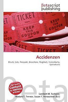 Cover: https://exlibris.azureedge.net/covers/9786/1305/0528/8/9786130505288xl.jpg