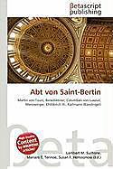 Cover: https://exlibris.azureedge.net/covers/9786/1305/2211/7/9786130522117xl.jpg