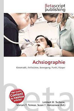 Cover: https://exlibris.azureedge.net/covers/9786/1305/2336/7/9786130523367xl.jpg