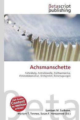 Cover: https://exlibris.azureedge.net/covers/9786/1305/2384/8/9786130523848xl.jpg