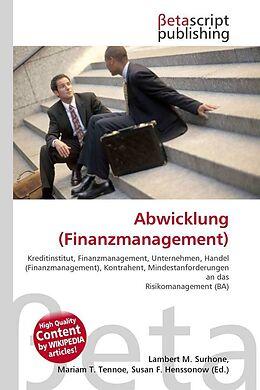 Cover: https://exlibris.azureedge.net/covers/9786/1305/3679/4/9786130536794xl.jpg