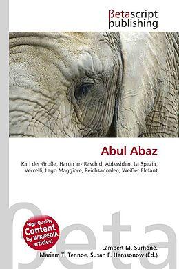 Cover: https://exlibris.azureedge.net/covers/9786/1305/4677/9/9786130546779xl.jpg