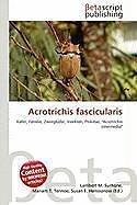 Cover: https://exlibris.azureedge.net/covers/9786/1305/4916/9/9786130549169xl.jpg