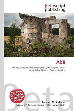Cover: https://exlibris.azureedge.net/covers/9786/1305/5239/8/9786130552398xl.jpg