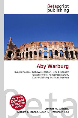 Cover: https://exlibris.azureedge.net/covers/9786/1305/5473/6/9786130554736xl.jpg