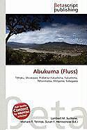Cover: https://exlibris.azureedge.net/covers/9786/1305/5524/5/9786130555245xl.jpg