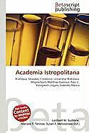 Cover: https://exlibris.azureedge.net/covers/9786/1305/6679/1/9786130566791xl.jpg