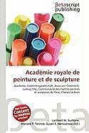 Cover: https://exlibris.azureedge.net/covers/9786/1305/7435/2/9786130574352xl.jpg