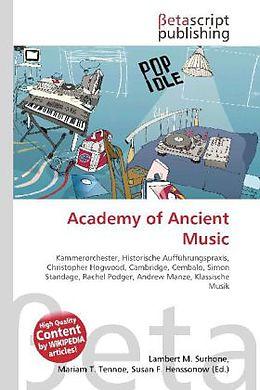 Cover: https://exlibris.azureedge.net/covers/9786/1305/7568/7/9786130575687xl.jpg