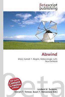 Cover: https://exlibris.azureedge.net/covers/9786/1305/7612/7/9786130576127xl.jpg
