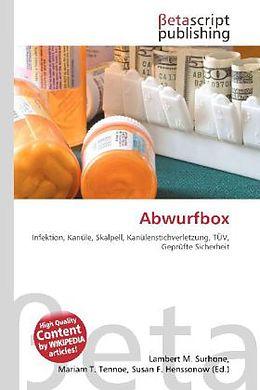 Cover: https://exlibris.azureedge.net/covers/9786/1305/7651/6/9786130576516xl.jpg