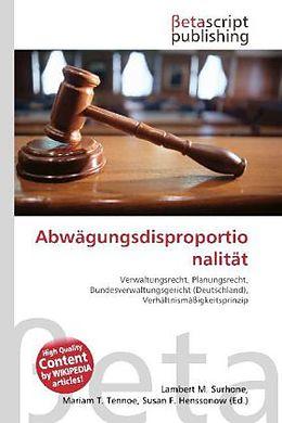Cover: https://exlibris.azureedge.net/covers/9786/1305/7697/4/9786130576974xl.jpg